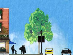 Downtown Revitalization Plan - Catasauqua Borough PA