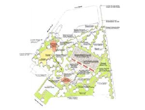 Lancaster City Parks, Recreation & Open Space Master Plan